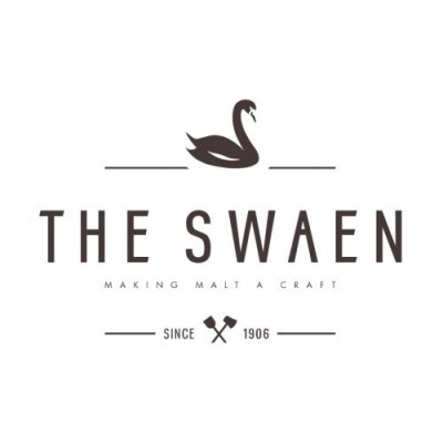 The Swaen®